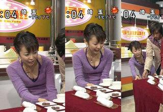 宮崎宣子の画像 p1_3